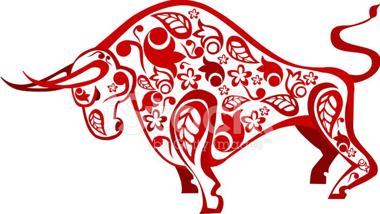 año del buey zodiaco chino
