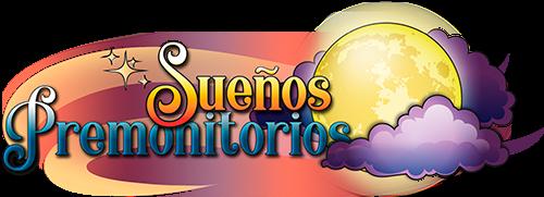 cropped logo 2