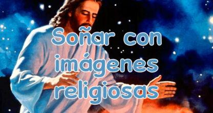 soñar-con-religion