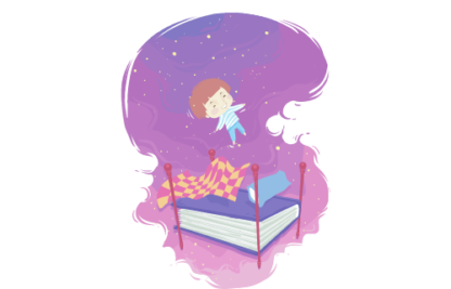 Significado de los sueños