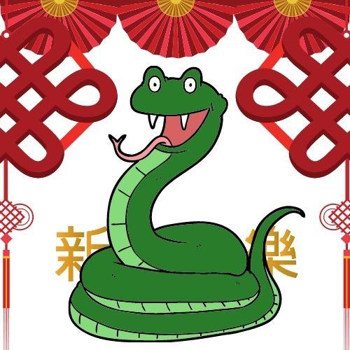 horoscopo chino 2021 ano de la serpiente 2