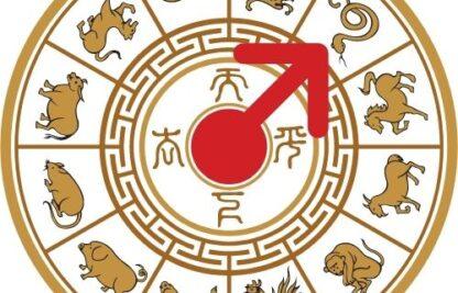 Año de la Serpiente en el Horoscopo Chino 2021