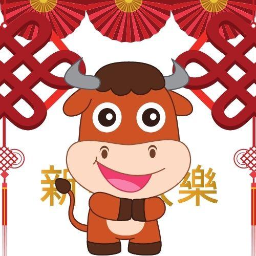 horoscopo chino 2021 ano del buey 2