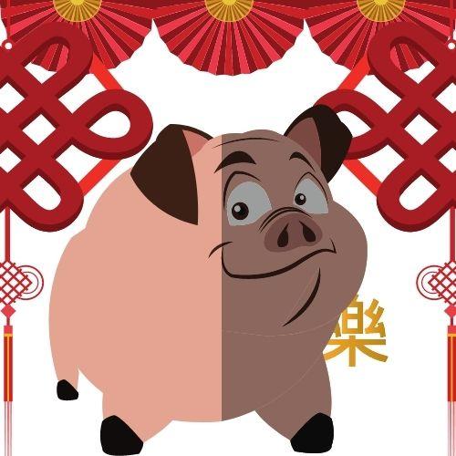 horoscopo chino 2021 ano del cerdo 2