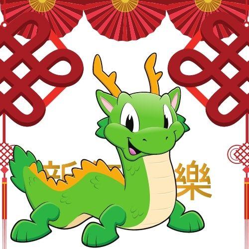 horoscopo chino 2021 ano del dragon 2