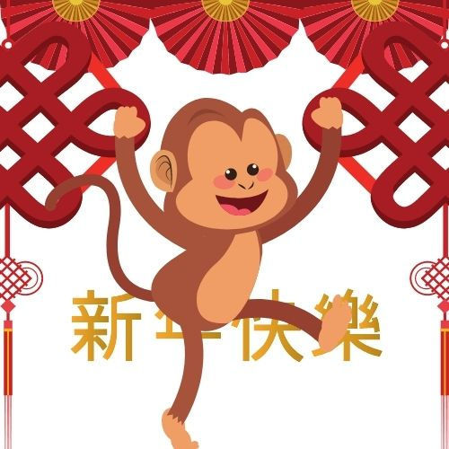 horoscopo chino 2021 ano del mono 2