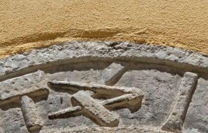 simbolos masones 1
