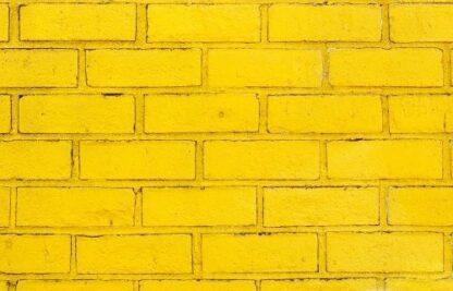 sonar con el color amarillo