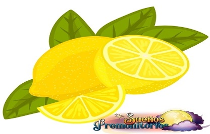 sonar con limones