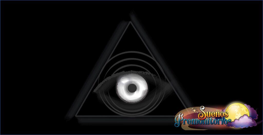 ojo de la providencia