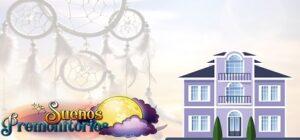 Soñar con una casa grande y con muchos cuartos: Reflejo de ti mismo